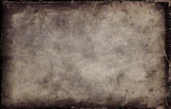 Tin Type - Free image #313785