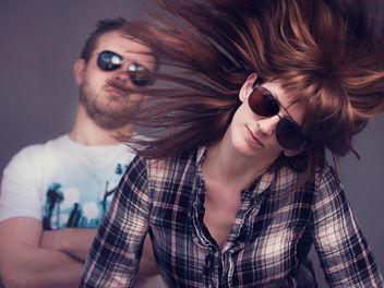 Shoot Silke & Almar. - бесплатный image #314615