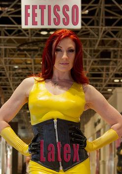 Skirt & top combo - Free image #314865