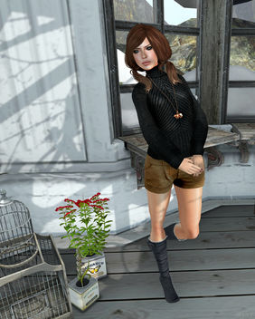 [sweater]Weather - image #316145 gratis