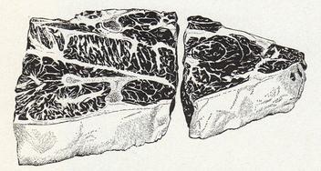 Beef Blade Pot Roast - image gratuit #317075