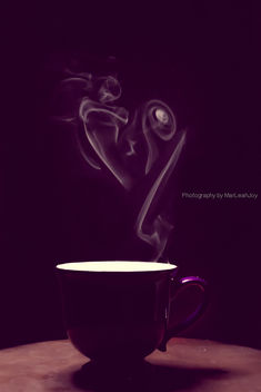 LOVE {is in the air} - image #318325 gratis