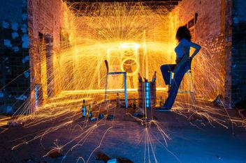 Milf Explosion - бесплатный image #319115