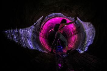 Milf Pink Push - Kostenloses image #319485