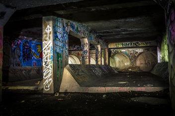 Skate Hard - бесплатный image #320225