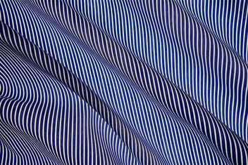 shirt - Kostenloses image #321205
