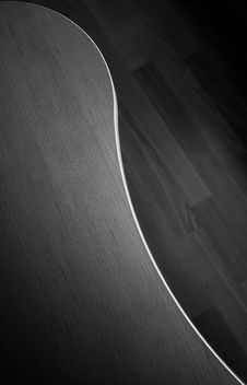 Curves - Kostenloses image #321215