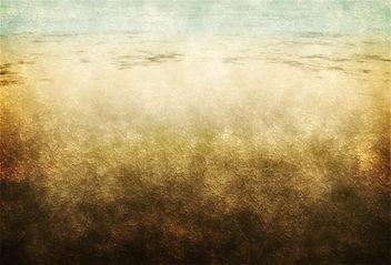 brown heaven - free 2 use bg/tex - Free image #321705