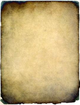Dark Soft - Kostenloses image #321735