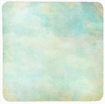 The Sky Pilot Texture - Free image #321765