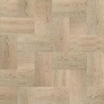 free wood texture, generic plywood, seier+seier - Free image #321775
