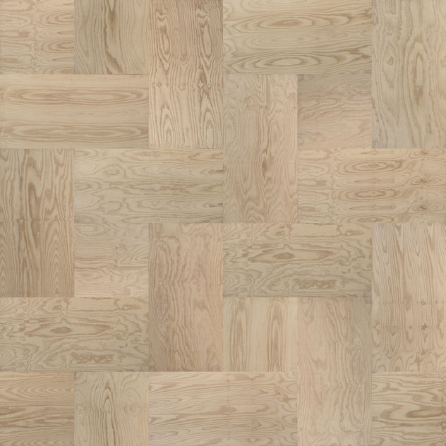 free wood texture, generic plywood, seier+seier - Free image #321775