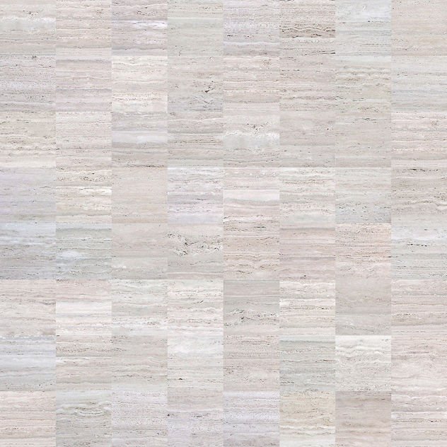 free texture, square travertine, seier+seier - бесплатный image #321785