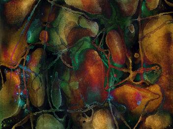 Texture - image gratuit(e) #322065