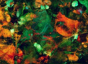 Texture - бесплатный image #322075