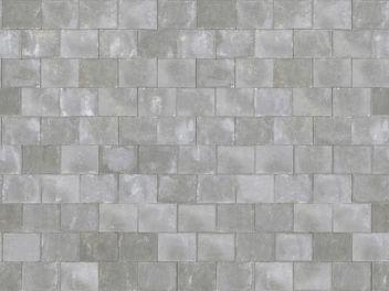 free concrete pavement texture, seamless, seier+seier - Free image #322095