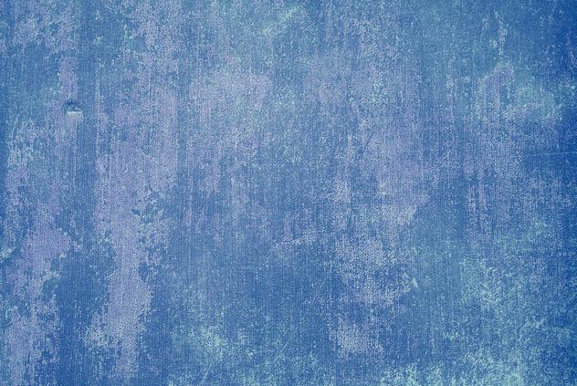 texture 128 - Kostenloses image #322215