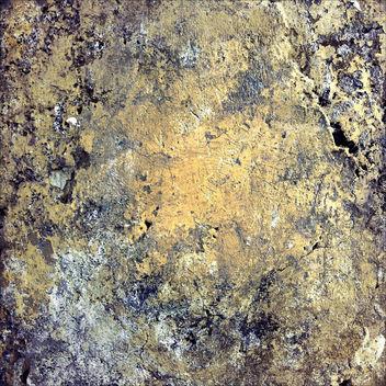 super grunge texture no. 40 - Free image #322335