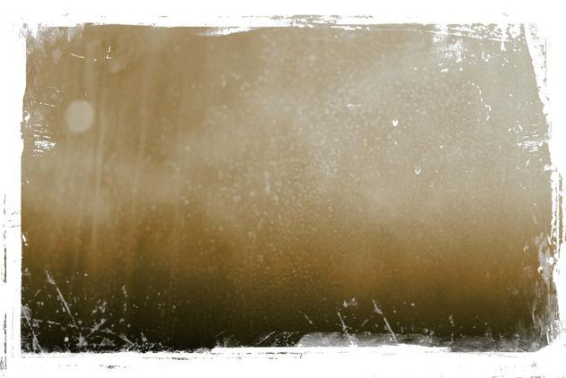frame - Free image #322395