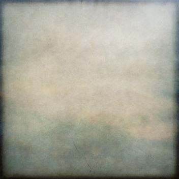 dead skies - Free image #322525