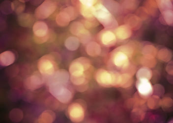 Warm Vintage Holiday texture - Free image #322565