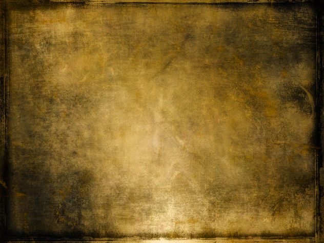 texture 174 - Kostenloses image #322695