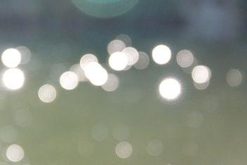 light - texture - бесплатный image #323145