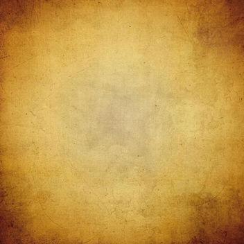 yolk - vintage effect texture - Free image #323185