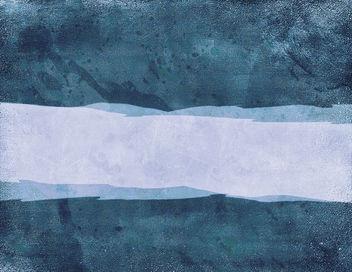 Ice Age - Free image #323365