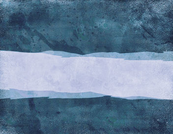 Ice Age - бесплатный image #323365