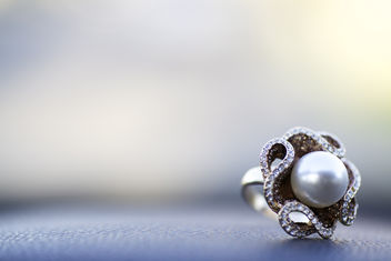 Macro + Ring (Raw) - Free image #323715