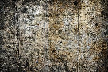 Unaciertamirada Textures 118 - Free image #324135