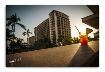 Sunset - image #326315 gratis