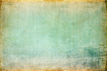 Seaside Book 4 - FREE TEXTURE - image #326985 gratis