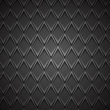 Geometric Texture - Free vector #340525