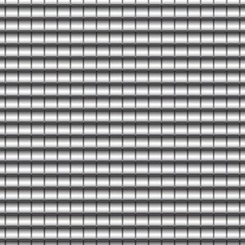 Vector Silver Texture - Kostenloses vector #340605