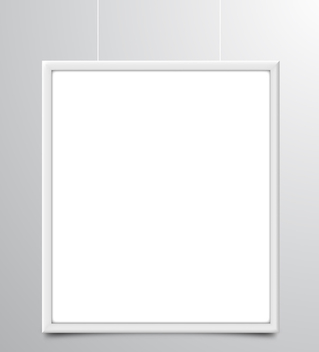 Photo Frame - vector #340705 gratis