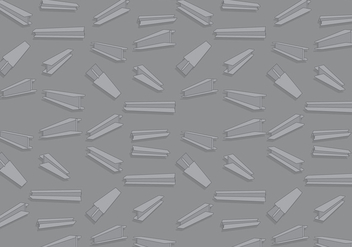 Steel Beam Vectors - Free vector #347535
