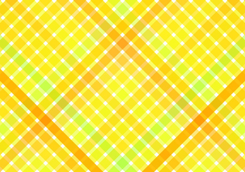 Free Colorful Pattern Vector Background - бесплатный vector #353605
