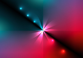 Colorful Background - vector gratuit #354595