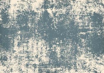 Grunge Vector Background - Kostenloses vector #358635