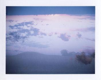 East, West - image #359435 gratis