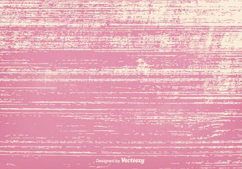 Grunge Texture Vector - Kostenloses vector #359535