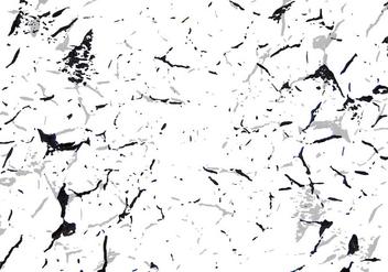 Free Grunge Texture Vector - vector gratuit #359945