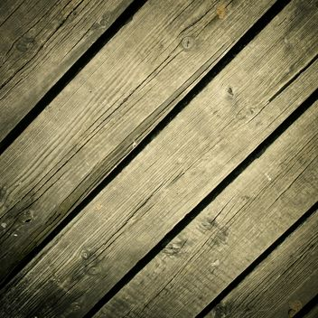 Wood texture for your background#background #texture - Free image #373535