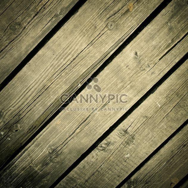 Texture du bois pour votre arrière-plan #background #texture - image gratuit #373535