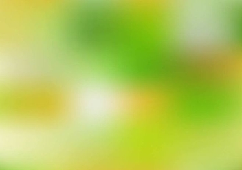 Free Vector Green Degrade Background - Free vector #374265