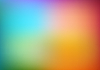 Free Vector Colored Degraded Background - Free vector #375125