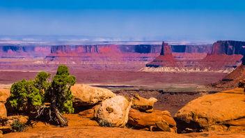 Desert Pastel - Free image #377135