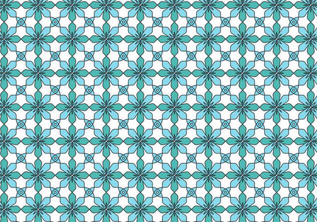 Free Maroc Vector 1 - Free vector #377335